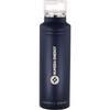 Arctic Zone® Titan Thermal HP® Copper Bottle 20oz (AZ1015)
