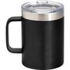 Arctic Zone® Titan Thermal HP® Copper Mug 14oz (AZ1016)