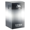 Arctic Zone® Titan Thermal 2 in 1 Cooler 12oz