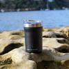 Arctic Zone® Titan Copper Insulated Food Storage