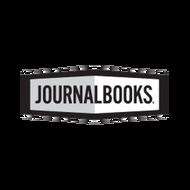 JournalBook™