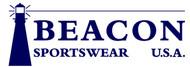 Beacon Sportswear U.S.A