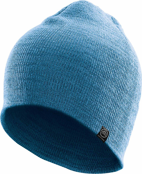 Avalanche Knit Beanie