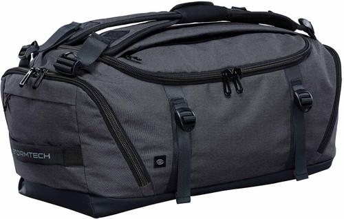 Equinox 30 Duffel Bag