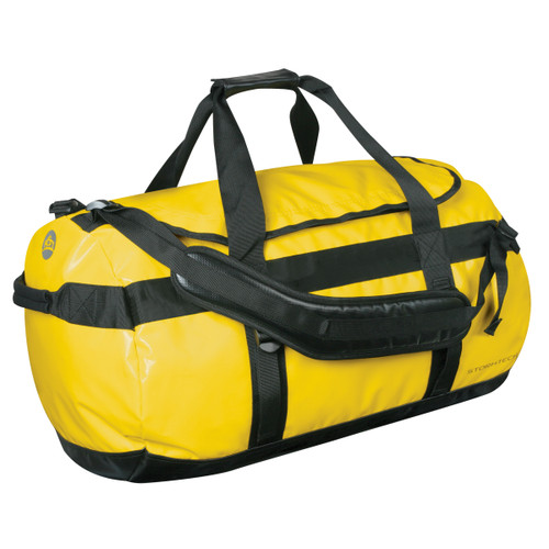 Stormtech Gear Bag Large
