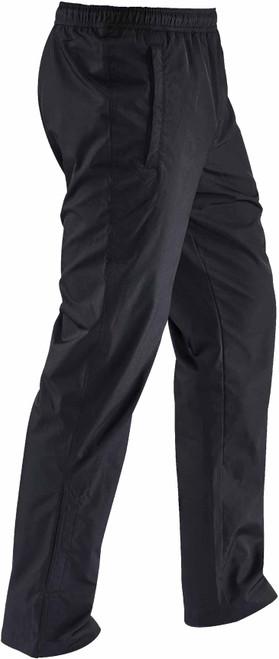 Men's Endurance Pant