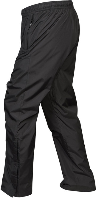 Men's Nautilus Pant