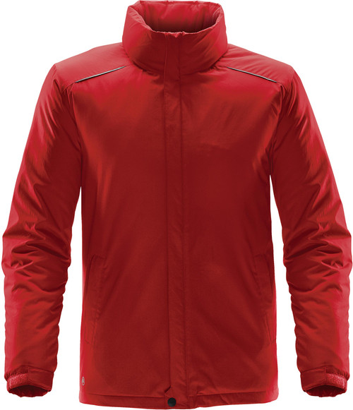 Men's Nautilus Insulated Jacket