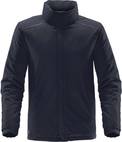 Youth Nautilus Insulated Jacket