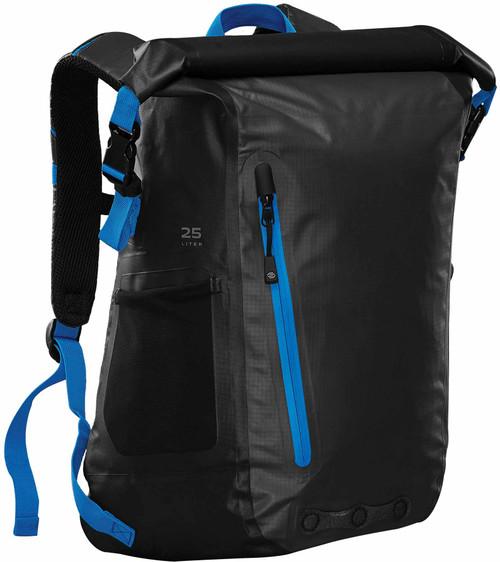 Rainier 25 Waterproof Backpack
