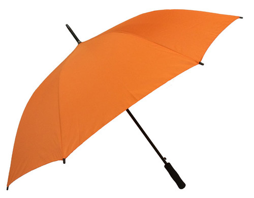 Pro-Am 69cm Golf Umbrella