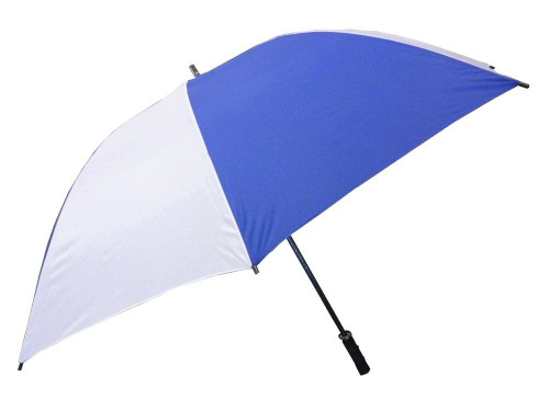 Eagle 75cm Fibreglass Golf Umbrella