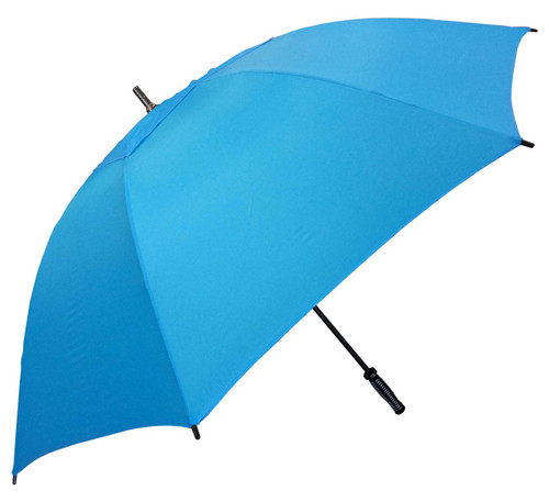 Hurricane 78cm Premium Golf Umbrella