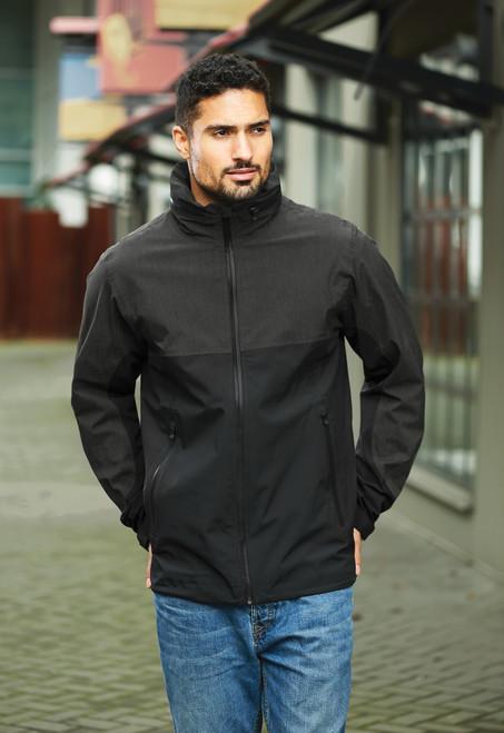 Men's Stingray Jacket