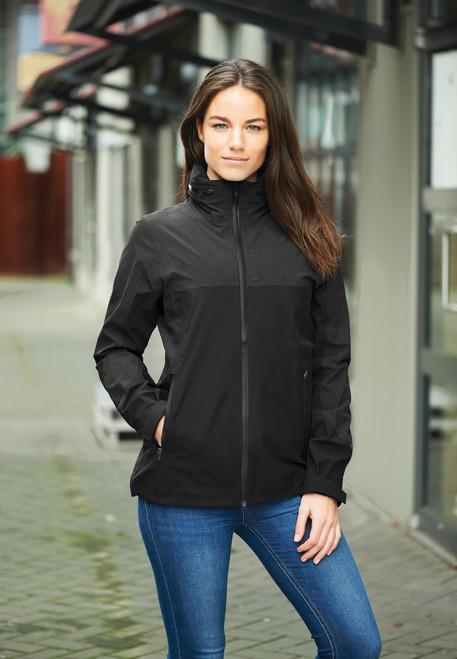 Women's Stingray Jacket