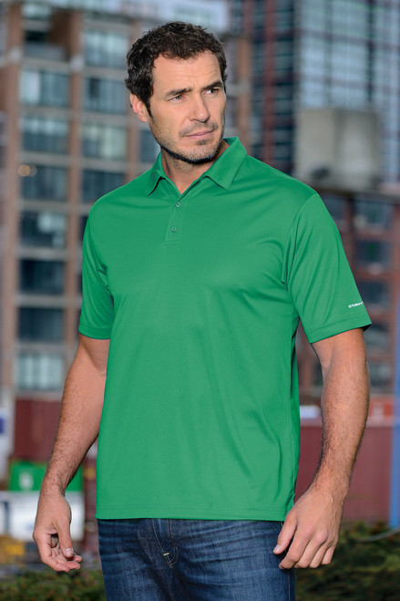 Apollo H2X-DRY® Polo
