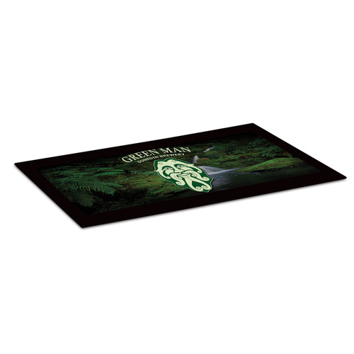 Small Counter Mat