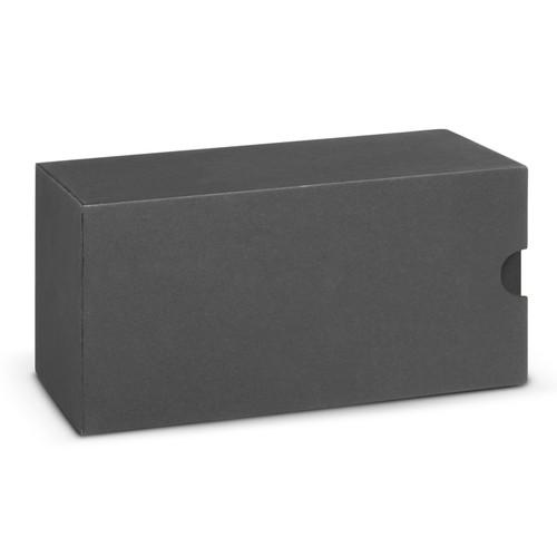 Infinity Bluetooth Speaker
