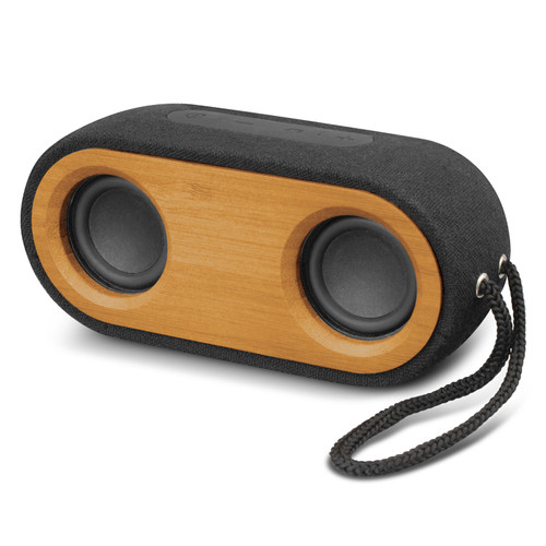 Bass Bluetooth Speaker