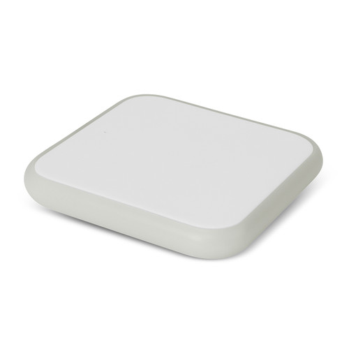 Radiant Wireless Charger - Square