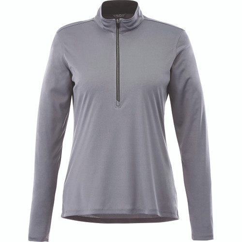 VEGA Tech Half Zip - Womens