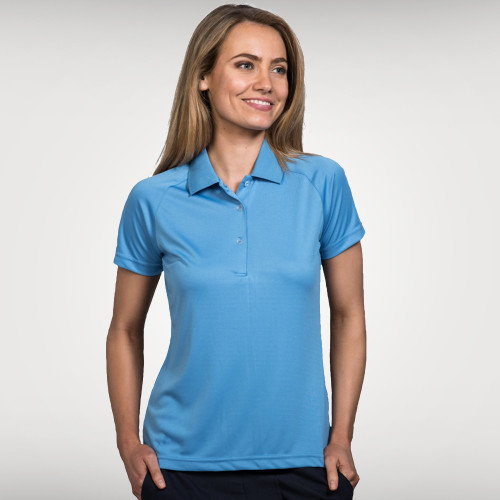 Ladies Mode Polo