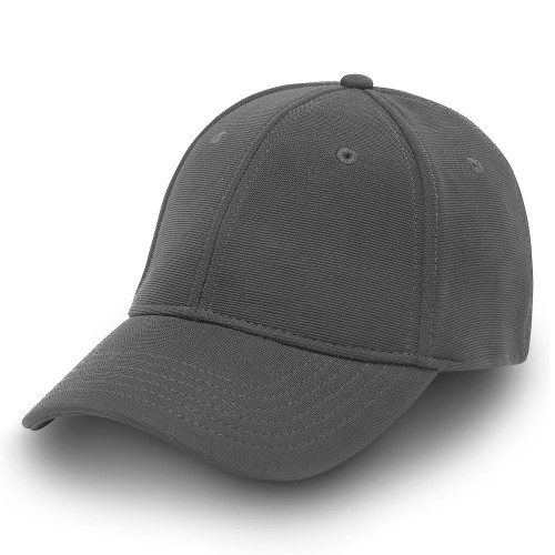 Sporte Fit Ottoman Cap