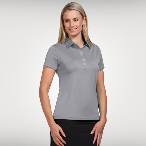 Ladies Duke Polo