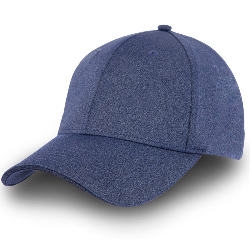 Marle Cap