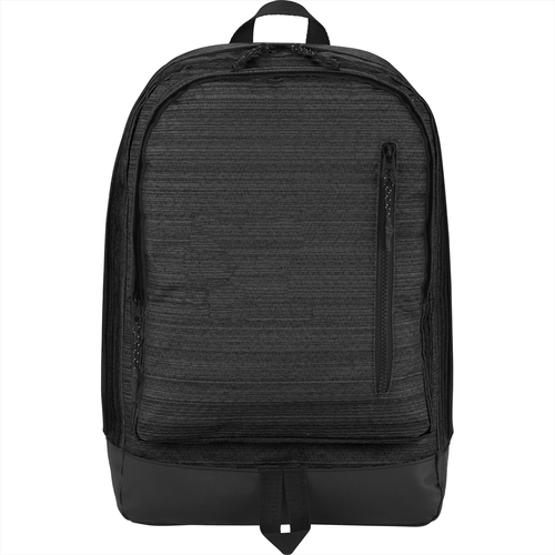 Abby 15'' Computer Backpack