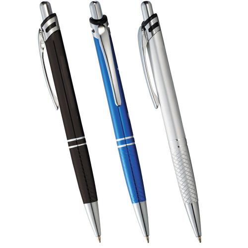 Annabelle Ballpoint Pen