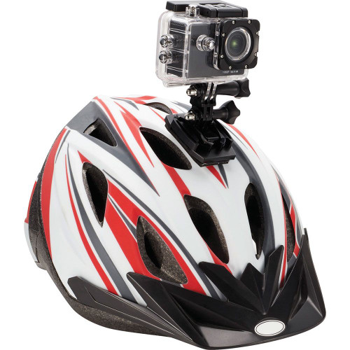 High Definition Action Camera - Custom branded by Supply Crew