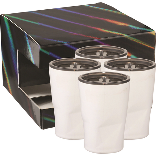 4pk Gift Box for Drinkware - Box Only