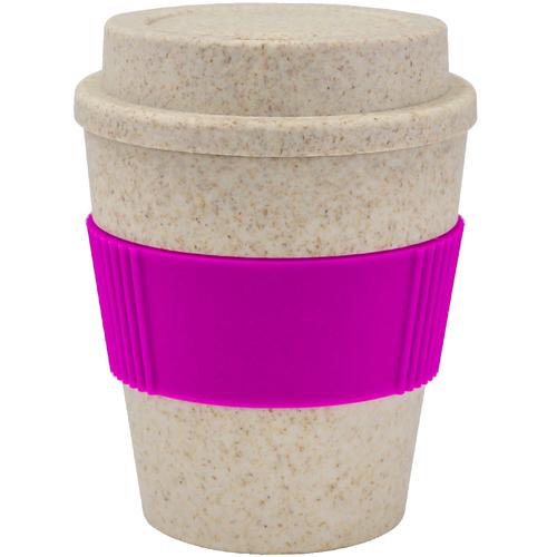 Carry Cup Eco - Bamboo Fibre