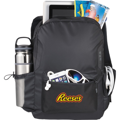 Elevate Ridge 15 inch Computer Backpack