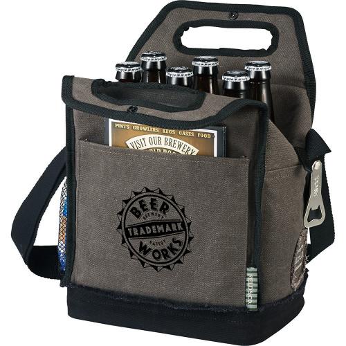 Field & Co Hudson Craft Cooler