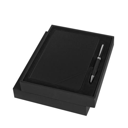 Scriptura Pattern Notebook Giftset