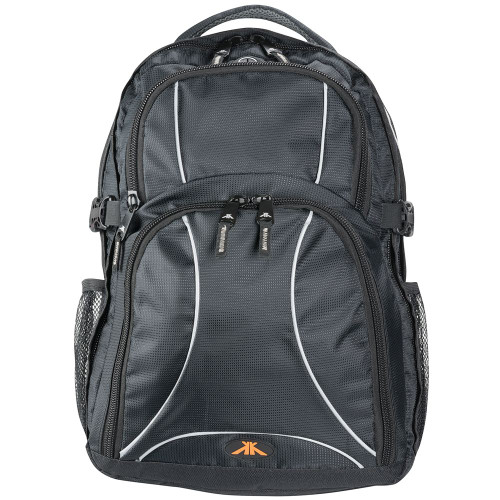 Trekk™ Backpack - Custom branded by Supply Crew