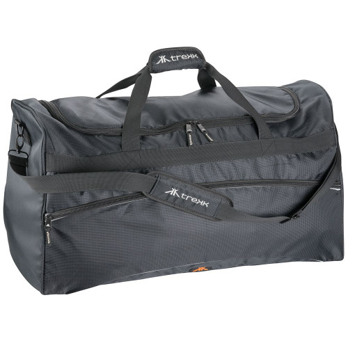 Trekk™ Duffel - Custom branded by Supply Crew
