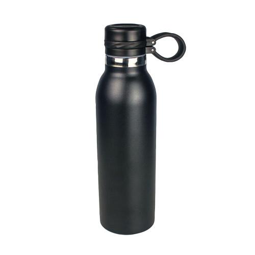 Trekk Double Walled Drink Bottle - Custom branded by Supply Crew