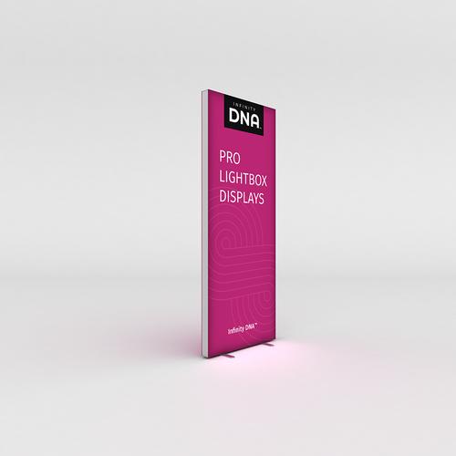 Infinity DNA™ Pro Lightbox - 950L