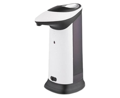 Automatic Hand Sanitiser Dispenser
