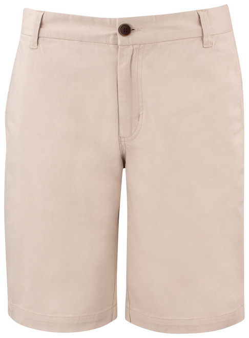 Carson Men's Short