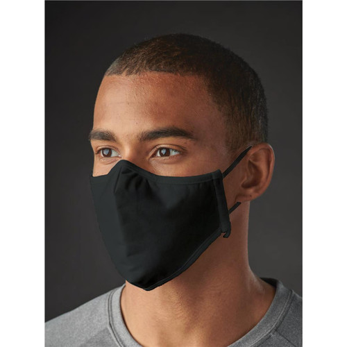 Stormtech CMK-2 Performance Reusable Face Mask