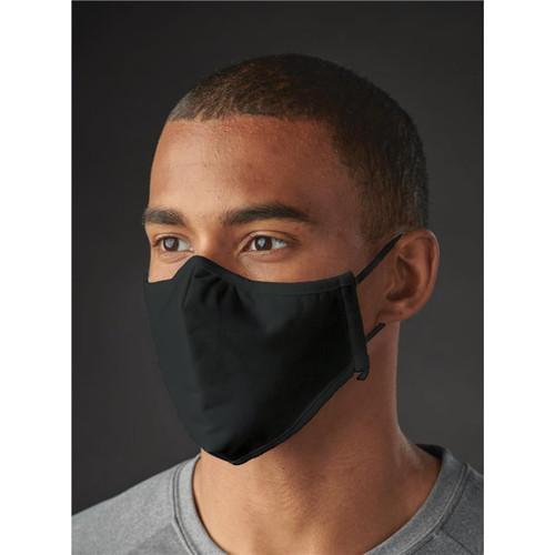 Stormtech CMK-2 Performance Reusable Face Mask