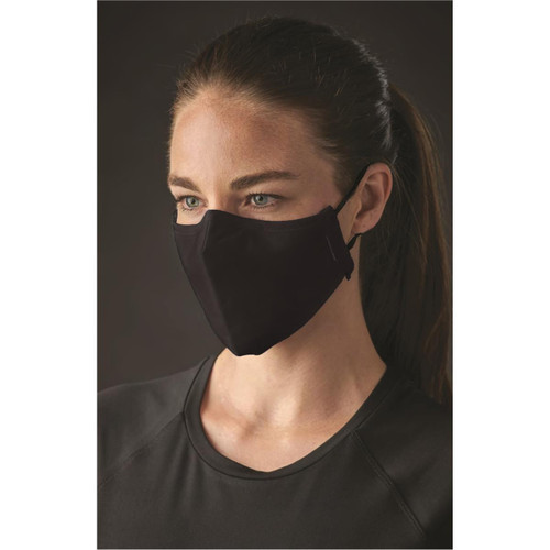 Stormtech Nano-Tech Reusable Face Mask