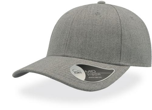 Beat Premium heavy polyester twill cap