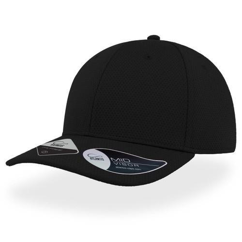 Atlantis Dye Free premium eco-friendly cap