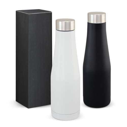 Velar Vacuum Bottle