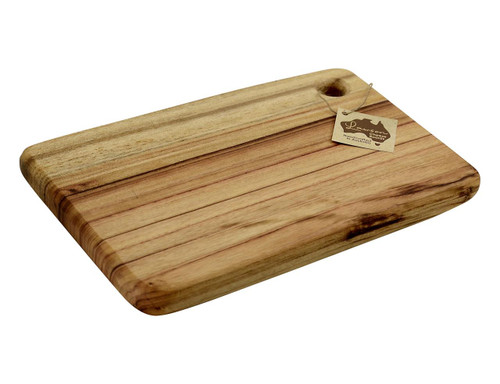 Lawson Cheese Board 30cm - Made in Australia